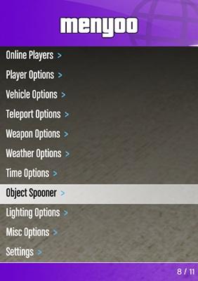menyoo-pc-object-spooner-tutorial-1