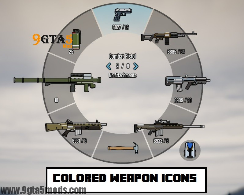 colored-weapon-icons-wip-1