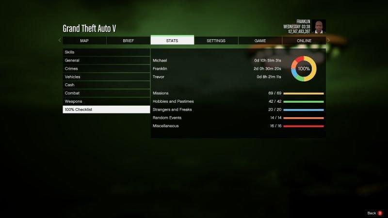 100-save-game-1