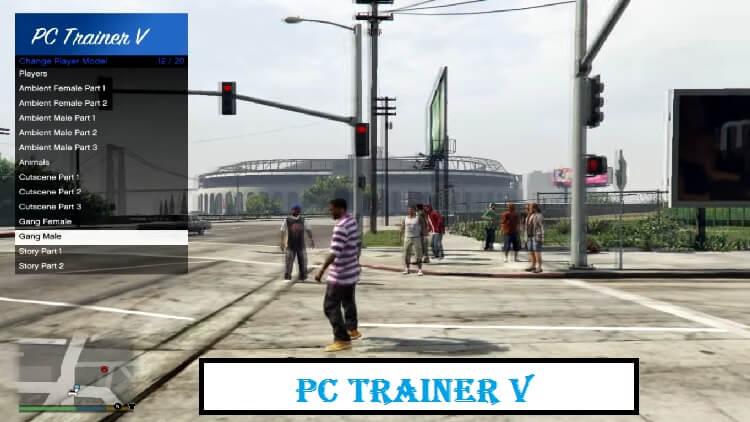 pc-trainer-v-3