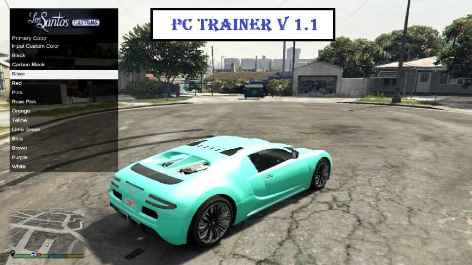 pc-trainer-v-4