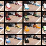 Men's Air Max Shoes – Player Mods For GTA5