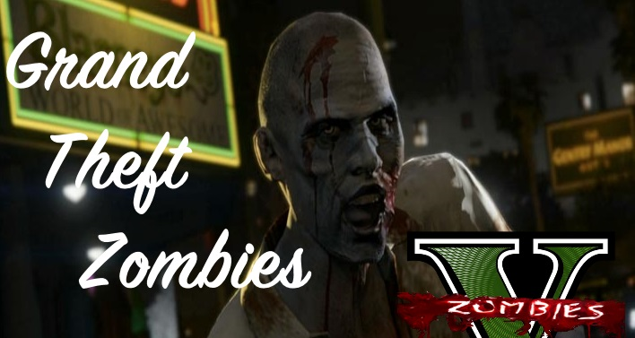 grand-theft-zombies-1