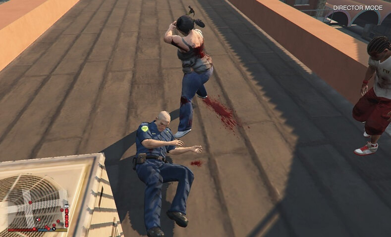grand-theft-zombies-3