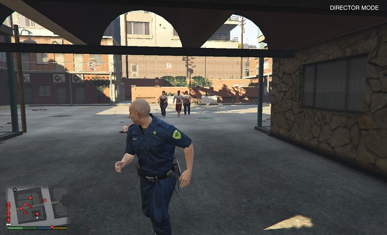 grand-theft-zombies-4