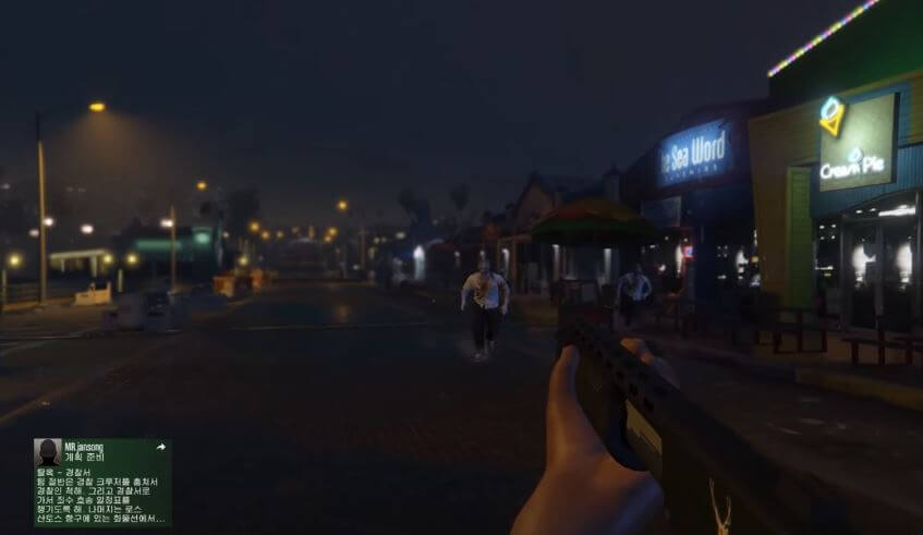 grand-theft-zombies-5