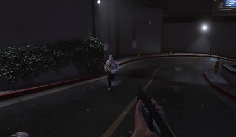 grand-theft-zombies-6