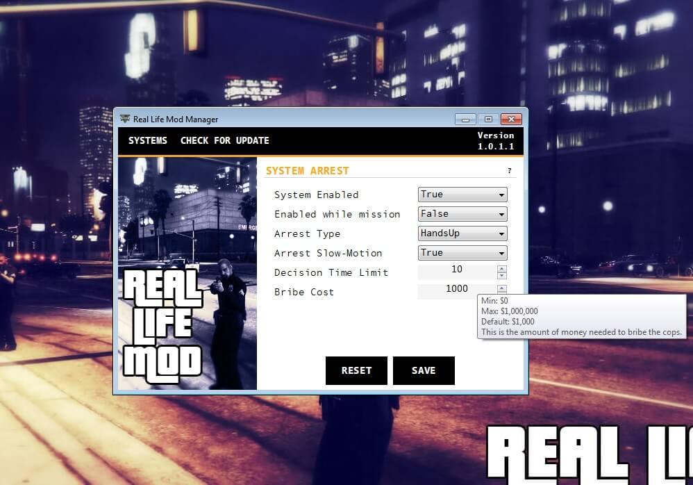 real-life-mod-3