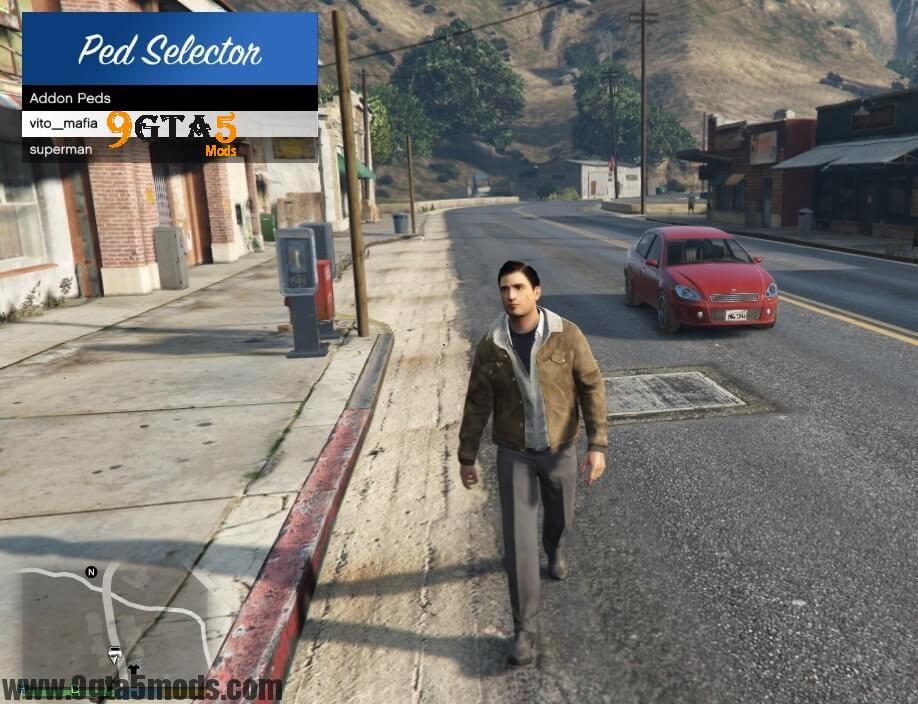 how to make your own gta v undetectable mod menu