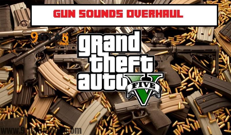 gun-sounds-overhaul-1