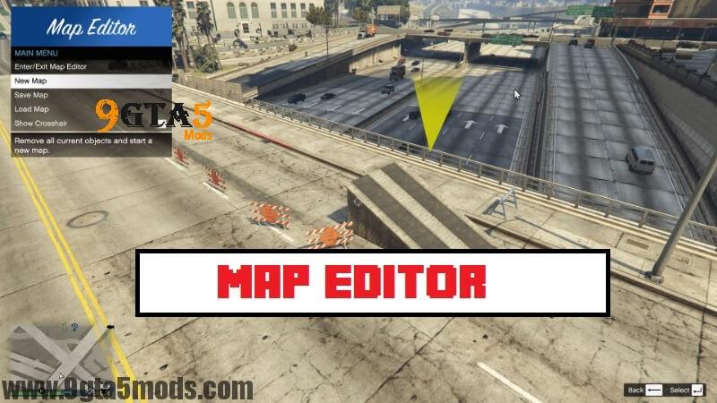 map-editor-2