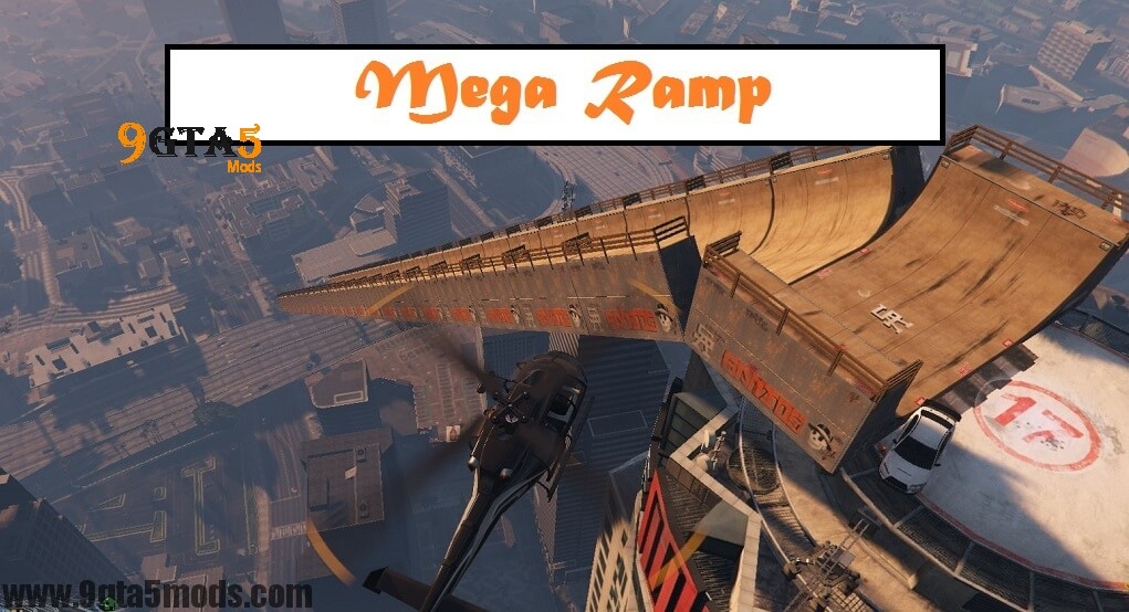 mega-ramp-objects-ini-img