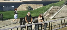 Do Ped Stuff – GTA 5 SCRIPTS Mods