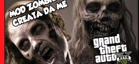Dr Magus 5 Zombie – GTA 5 SCRIPTS Mods