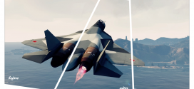 Universal After burners for Add-On Planes – GTA 5 SCRIPTS Mods
