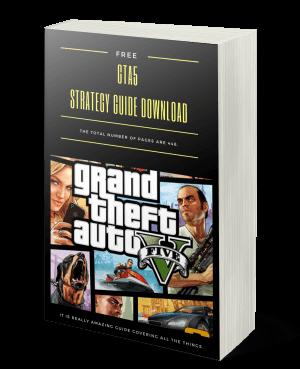 Download gta5 guide
