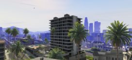 GTA 5 beta version timecycle and visualsetting gta 4  – GTA 5 GTA 5