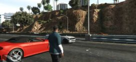 Xbox 360 timecycle and visualsettings.dat – Gta V On